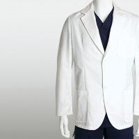 mens-barco-2-pocket-mr-barco-labcoat-0619