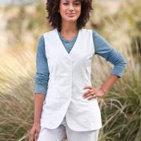 womens-barco-2-pocket-vest-7182
