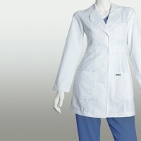 womens-greys-anatomy-by-barco-3-pocket-labcoat-4419