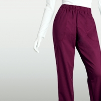 womens-icu-by-barco-3-pocket-elastic-pant-7251