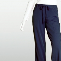 womens-nrg-by-barco-4-pocket-tie-front-pant-3207