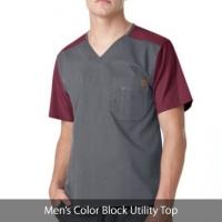 mens_color_block_utility_top_c14108