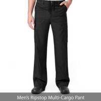 mens_ripstop_multi_cargo_pant_c54108