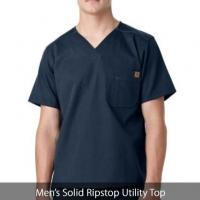 mens_ripstop_utility_top_c15108