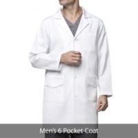 mens_six_pocket_coat_c70503