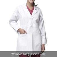 womens_long_fashion_lab_coat_c72403