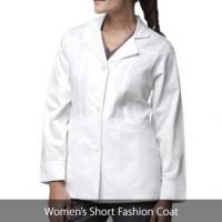 womens_short_fashion_coat_c72103
