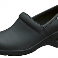 cherokee-harmony-shoe-black