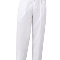 mens-cherokee-pleated-trouser-pant