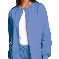 womens-cherokee-round-neck-warm-up-jacket