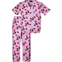 disney-hello-kitty-kids-set-scrubs