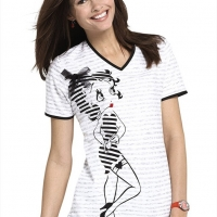 womens-disney-betty-boop-print-top