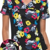 womens-disney-eeyore-print-top