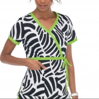 kathryn_top_115pr_cnp_conga_stripes