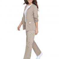 womens-landau-warm-up-jacket