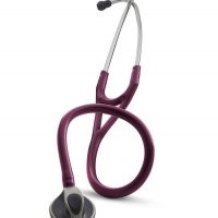 littmann-cardiology-s-t-c-stethoscope-plum