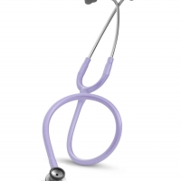 littmann-classic-2-s-e-infant-stethoscope-lilac