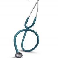 littmann-classic-2-s-e-pediatric-carib-blue