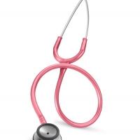littmann-classic-2-s-e-stethoscope
