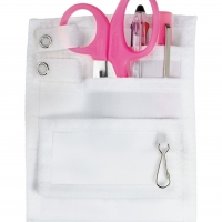 prestige-med-5-pocket-organizer-kit-pink-742