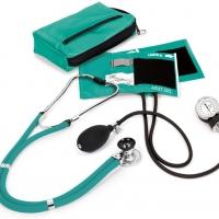 prestige-med-aneroid-sphygmomanometer-sprague-rappaport-kit