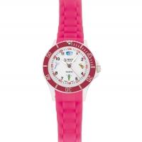 prestige-med-braided-scrub-watch-pink-1889