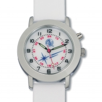 prestige-med-electro-light-classic-watch-white-1686