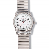 prestige-med-expansion-band-watch-silver-1631