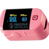 prestige-med-fingertip-pulse-oximeter-pink-450