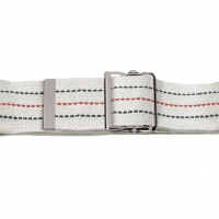 prestige-med-gait-belt-with-metal-buckle-white-621