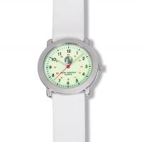 prestige-med-glow-face-watch-white-1711
