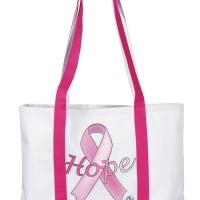 prestige-med-large-nurses-tote-bag-hope-705