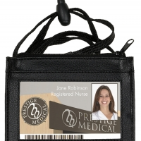 prestige-med-leather-id-pouch-black-19