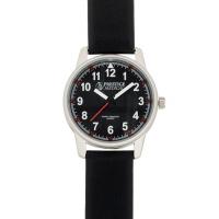 prestige-med-mens-classic-watch-black-1756