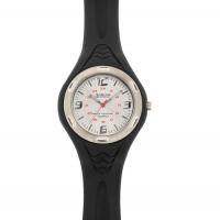 prestige-med-sportmate-scrub-watches-black-1888