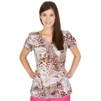 womens-white-swan-print-top-5840-3536