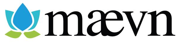 maevn_logo